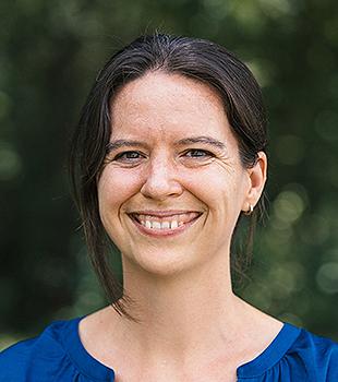 Dr.Jill_Riepe